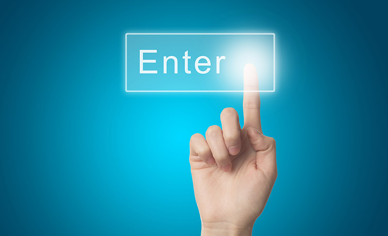 Online Competition Development